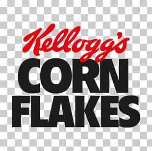 Corn Flakes Breakfast Cereal Frosted Flakes Kellogg's Crunchy Nut PNG