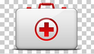 First Aid Kits First Aid Supplies Medicine Survival Kit Health Care PNG