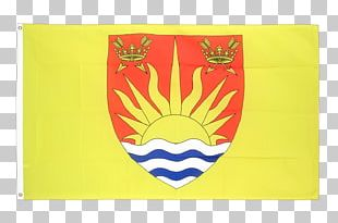 Flag Of Suffolk Cambridgeshire Flag Of Suffolk Kingdom Of East Anglia PNG