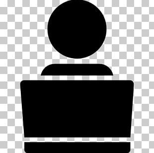 Laptop Computer Icons Internet Web Browser PNG