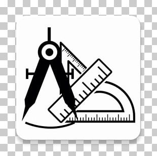 Measurement Computer Icons Metrology Ruler Tool PNG