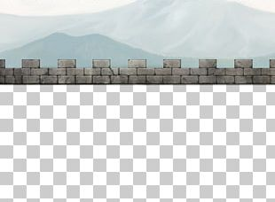 RPG Maker MV Role-playing Game Video Game Development Originality PNG