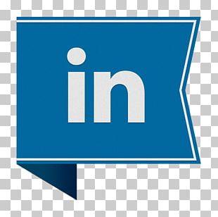 Social Media LinkedIn Computer Icons Social Network Facebook PNG