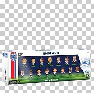 England National Football Team 2014 FIFA World Cup 2018 World Cup Brazil National Football Team PNG