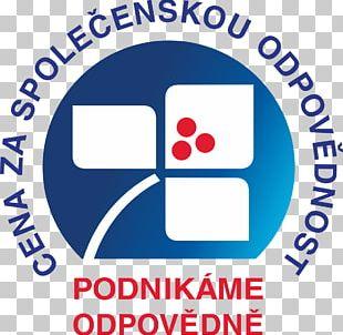 Joint-stock Company Technické Služby Opava S.r.o. Vodárenská Akciová Společnost PNG