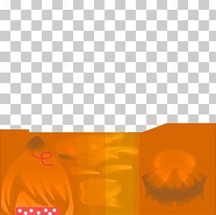 Yandere Simulator Shiro Skin Anime PNG, Clipart, Anime