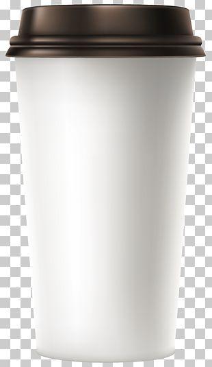 Coffee Mug Table-glass PNG