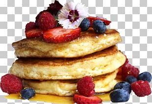 Pancake PNG