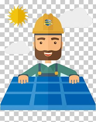 Solar Panels Solar Energy Wall Solar Thermal Collector PNG