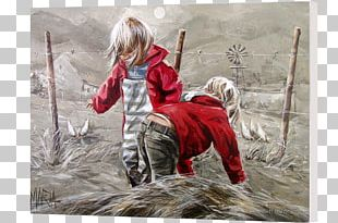 The Art Of Painting Watercolor Painting Ink Wash Painting PNG
