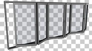 Window Folding Door Door Furniture Lock PNG