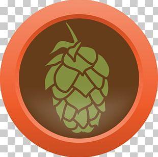 Brown Ale Stout India Pale Ale Porter PNG