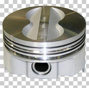 CarParts.com Engine Fuel Filter Oil Filter PNG