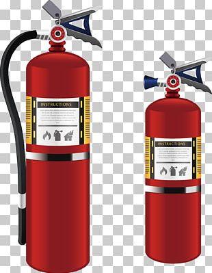 Fire Extinguisher Conflagration Fire Protection Prevenxe7xe3o De Incxeandios PNG