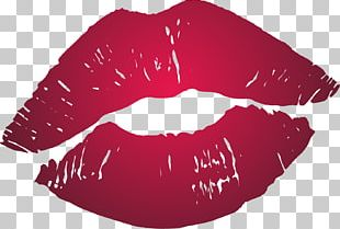 Hugs And Kisses Tattoo PNG