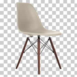 Table Charles And Ray Eames Eames Fiberglass Armchair Furniture PNG