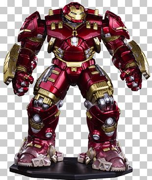 Ultron Iron Man Hulkbusters Black Widow PNG