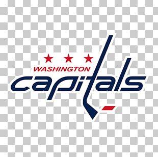 Washington Capitals Capital One Arena National Hockey League Pittsburgh Penguins Tampa Bay Lightning PNG