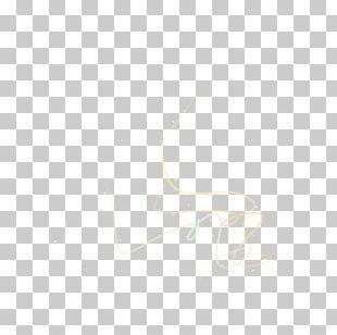 White Color Splash Effect PNG