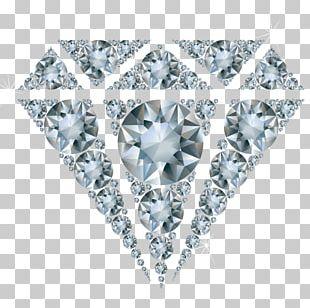 Diamond Gratis PNG