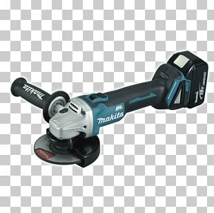 Makita Hand Tool Augers Power Tool PNG