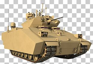 Tank M1 Abrams United States Army PNG