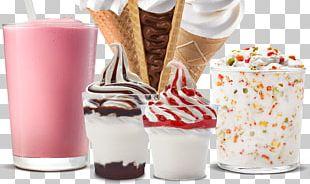 Milkshake Hamburger Fast Food Whopper Istanbul PNG