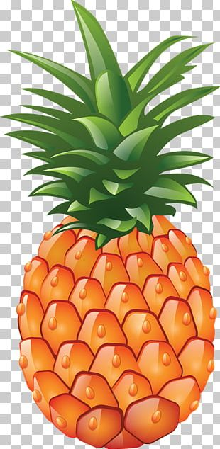 Portable Network Graphics Pineapple Upside-down Cake PNG