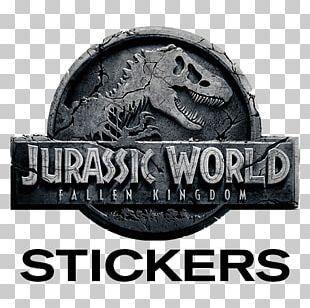 Universal S Alamo Drafthouse Cinema Jurassic Park Film PNG