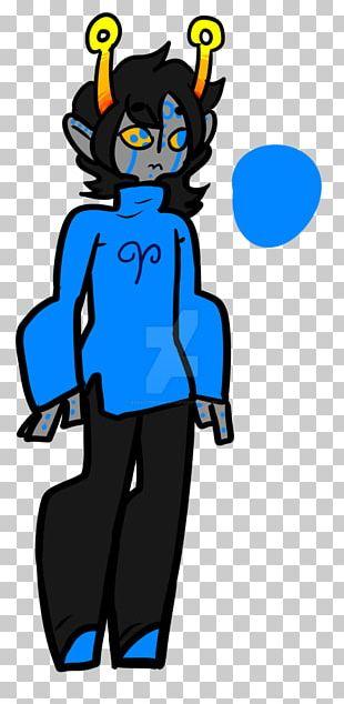 Vertebrate Cartoon Character PNG