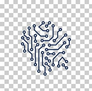 Artificial Intelligence Technology Digital Transformation Robotics Business PNG