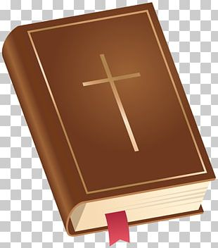 bible clipart - Royalty-Free Images   Graphics Factory