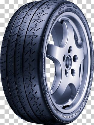Car Michelin Tire Code Uniform Tire Quality Grading PNG