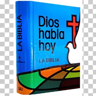 Catholic Bible Deuterocanonical Books New Testament Gospel Of Matthew PNG