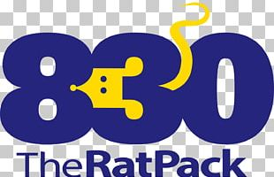 FIRST Robotics Competition FIRST Tech Challenge Rat Pack Logo PNG