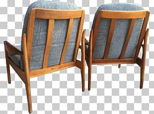Furniture Club Chair Australia Living Room PNG
