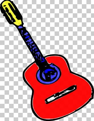 Guitar Technology String Instruments Musical Instruments PNG
