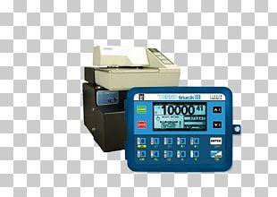 Flow Measurement Positive Displacement Meter Petroleum Pump Water Metering PNG