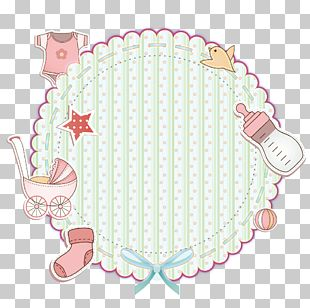 Infant Child Neonate PNG