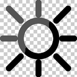Power Symbol Map Symbolization Power Station PNG