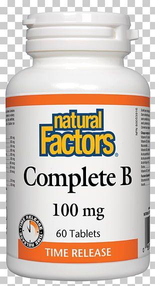 Vitamin C Vitamin D Calcium Ascorbate Flavonoid PNG