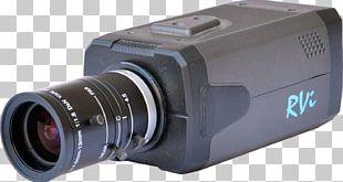 Camera Lens Video Cameras Digital Cameras Closed-circuit Television PNG
