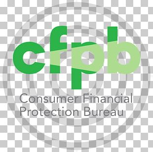 Consumer Financial Protection Bureau United States Government Agency Consumer Protection Bank PNG