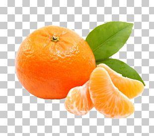 Juice Tangerine Mandarin Orange Grapefruit Clementine PNG