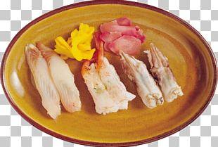 Makizushi Japanese Cuisine Sushi Sashimi Asian Cuisine PNG