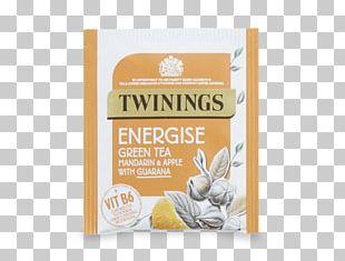 Matcha Green Tea Lapsang Souchong Twinings PNG