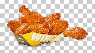 Buffalo Wing Buffalo Wild Wings Chicken French Fries Wrap PNG