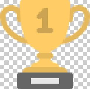 Computer Icons Trophy Medal PNG