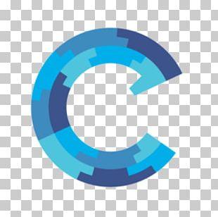 Computer Programming Logo PNG