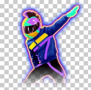 Just Dance 2017 Just Dance 2016 Just Dance 2014 Radical PNG